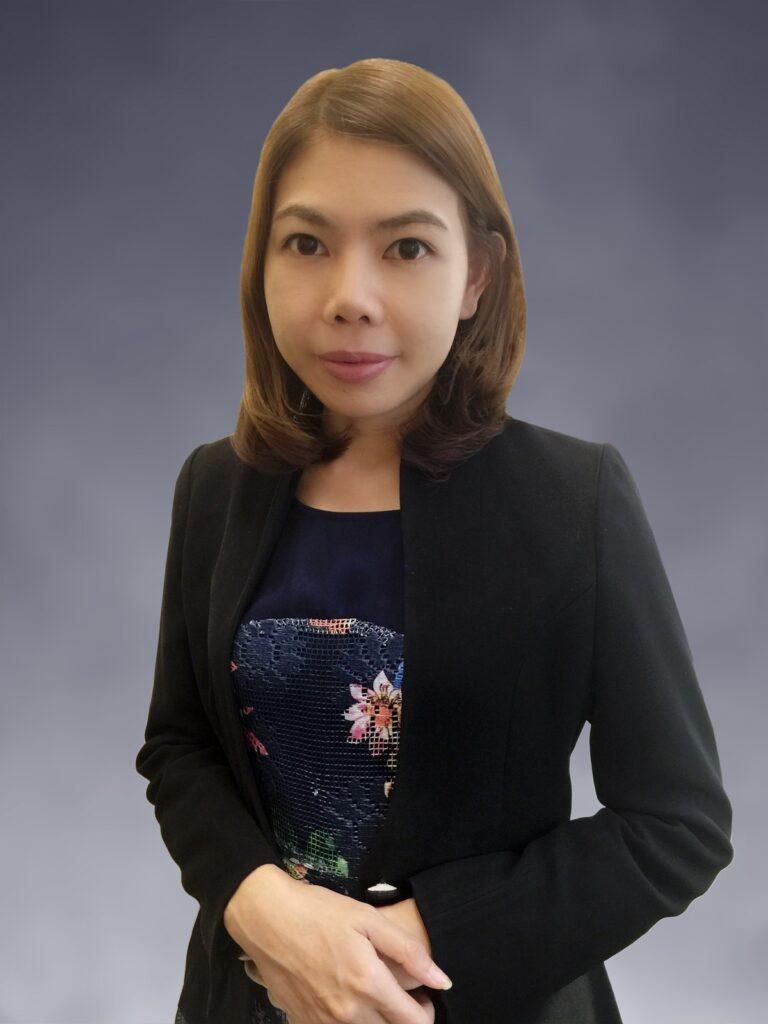 Visa Specialist