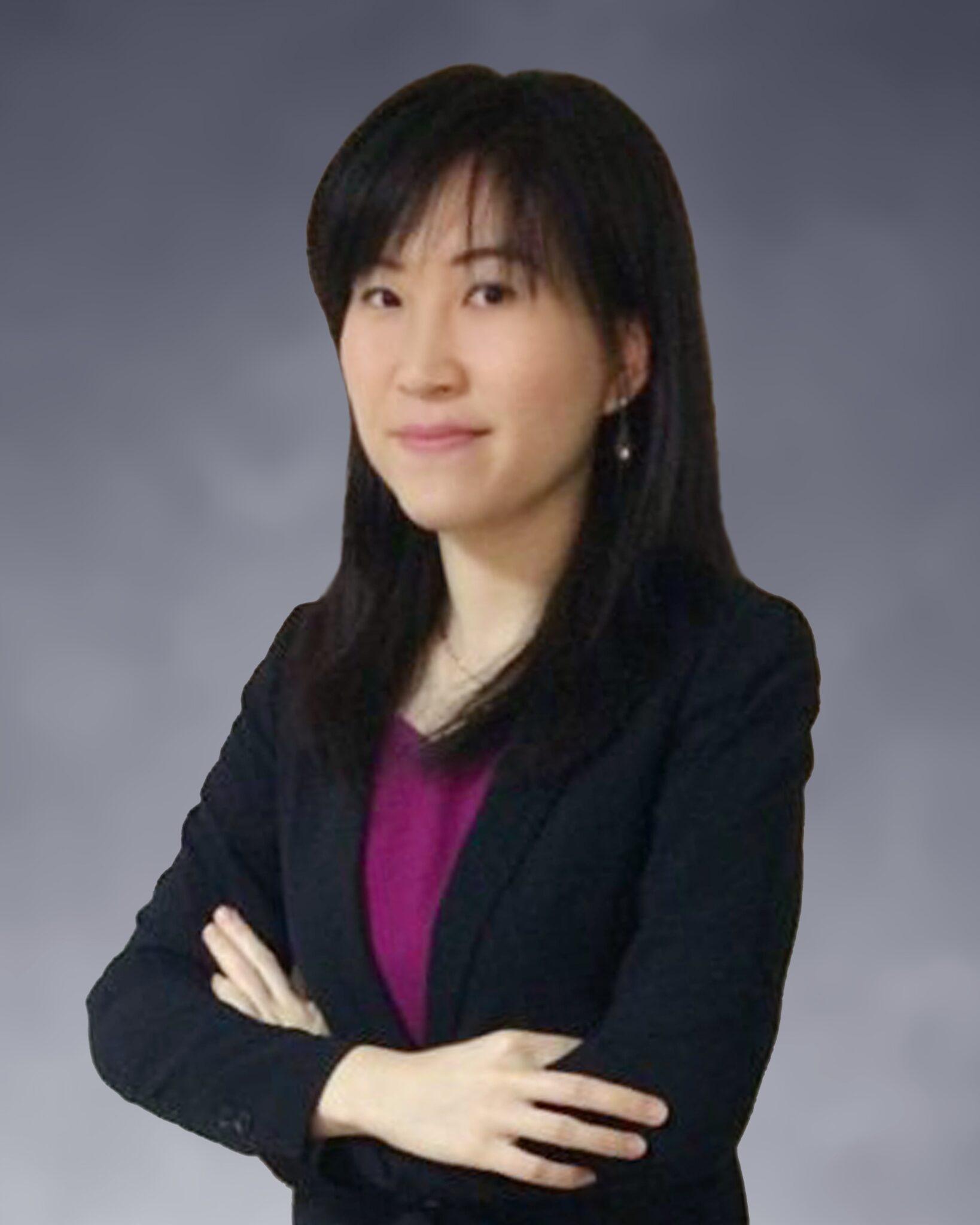 Li Ying :: Translator : CH-EN-TH