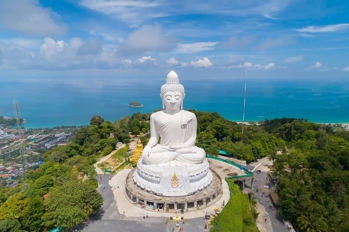 Phuket Office